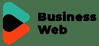 Logo-BusinessWeb małe