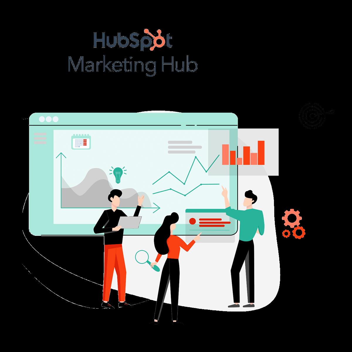 businessweb-ilustracja-homeMA (1)