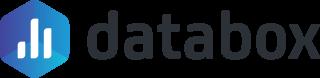 databox-logo
