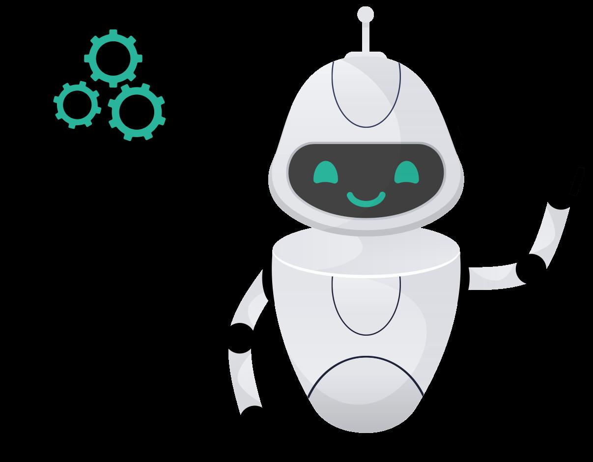 robot-hubspot (1)